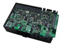 Intel RAID Maintenance Free Backup Unit