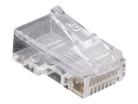MCAD Connecteur et embase 920450