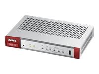 ZyXEL USG20-VPN