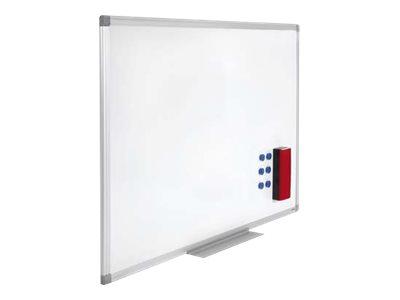 Juvénilia - Tableau blanc  - émail - magnétique - disponiblen en différentes dimensions