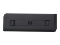 HP Automatic Two-Sided Printing Accessory - unité recto verso