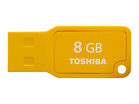 Toshiba Produits Toshiba THN-U201Y0080M4