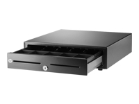 HP Point of sale system QT457AA