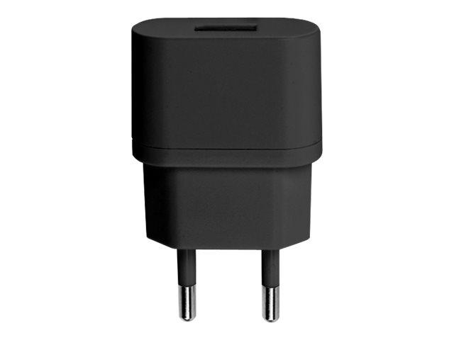 MUVIT MUACC0148 - adaptateur secteur
