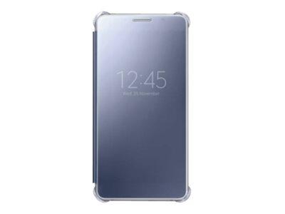 Samsung Clear View Cover EF-ZA510CB protection à rabat pour téléphone portable