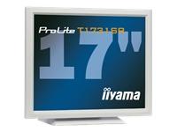 Iiyama ProLite LCD PLT1731SR-W1