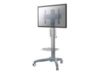 Newstar Fixation écrans PLASMA-M2000
