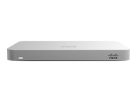 Cisco Meraki Switch MX64-HW