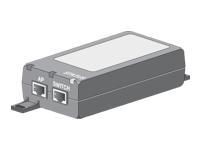 Cisco AirOnet AIR-PWRINJ5=