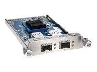 Dell SonicWALL 2 Port SFP M1 Module
