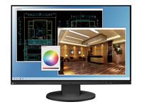 Eizo Flexscan - applications entreprise EV2455-BK