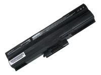 DLH Energy Batteries compatibles SSYY1029-B075P4