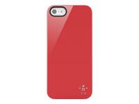 Belkin Accessoires GSM & SmartPhone F8W159VFC04