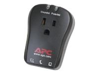 APC SurgeArrest Essential
