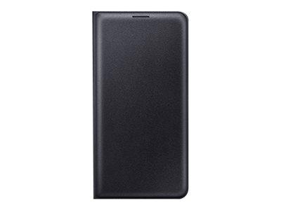 Samsung Flip Wallet EF-WJ710 protection à rabat pour téléphone portable