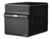 Synology Nas DS416J