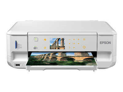Epson Expression Premium XP-605