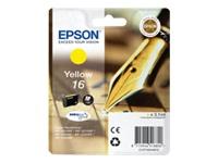 Epson Cartouches Jet d'encre d'origine C13T16244010