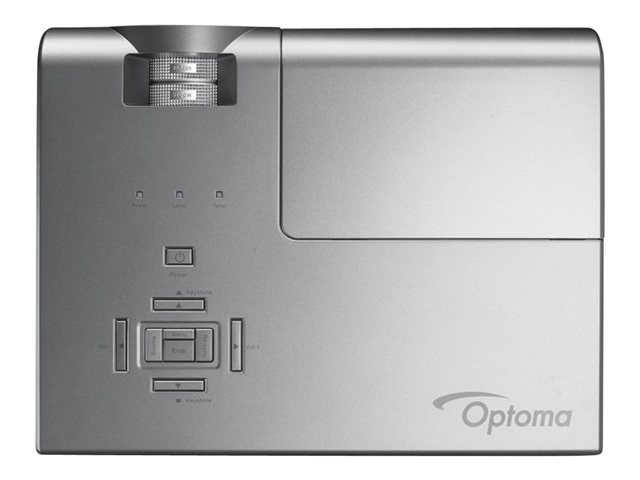 Optoma DH1017