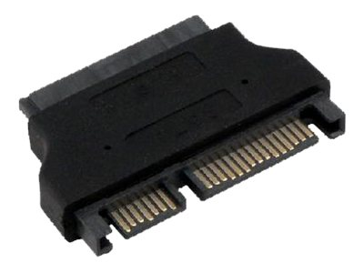 MCL Samar Adaptador SATA - 7.5 cm
