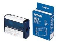 Epson Cartouches Jet d'encre d'origine C33S020175