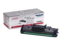 Xerox Accessoires Phaser 113R00730