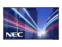 """NEC MultiSync E325 - 32"""" écran DEL"""