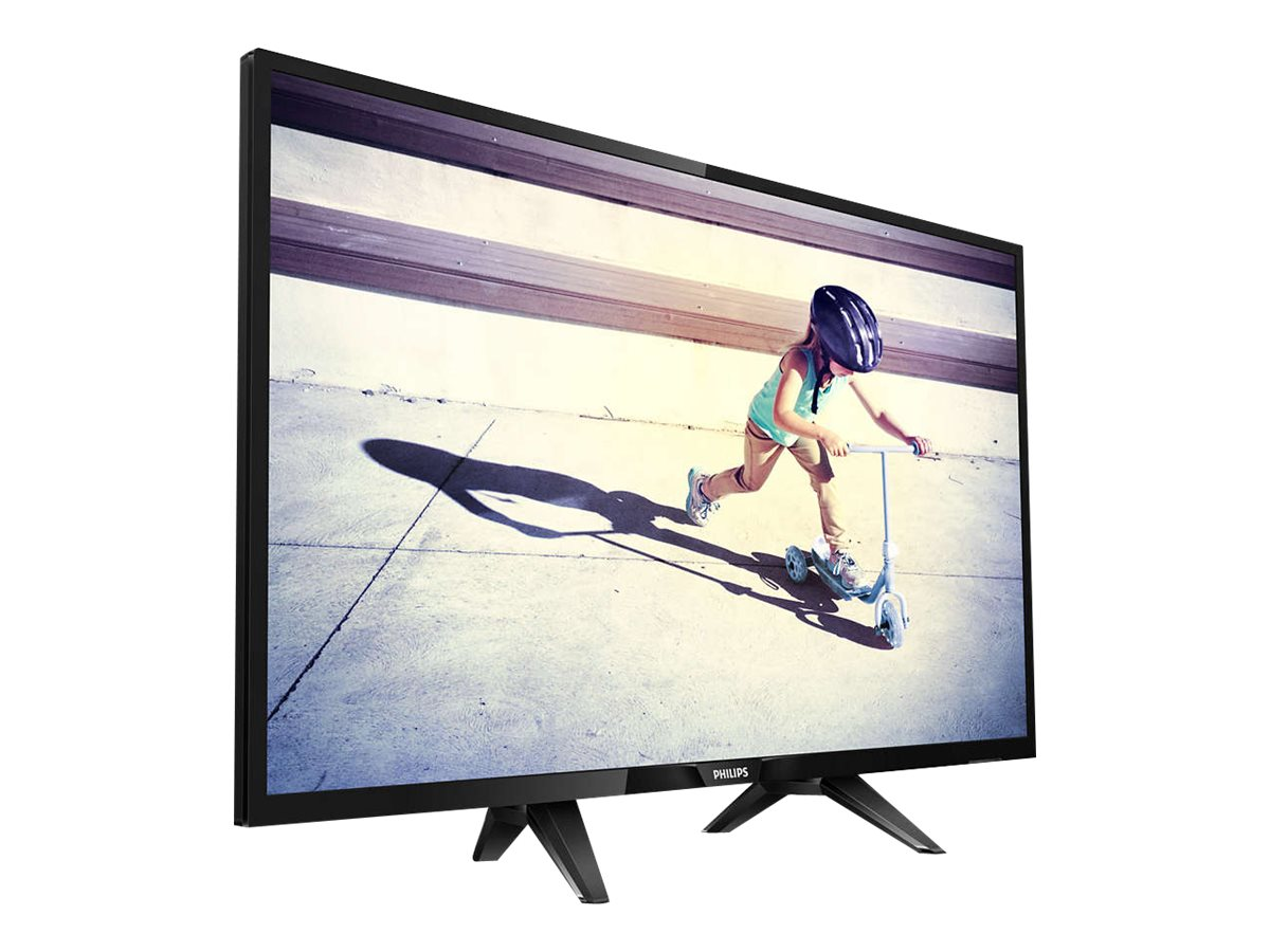PHILIPS 32PFT4132 32 CLASE 4000 SERIES TV LED 1080