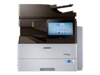 Samsung Produits Samsung SL-M5370LX/SEE