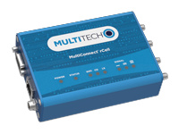Multi-Tech MultiConnect rCell 100 Series MTR-LVW2-B07-US