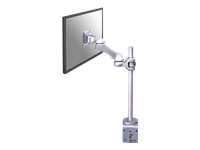 Newstar Fixation écrans FPMA-D920