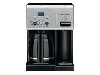 Cuisinart CHW-12 Coffee Plus
