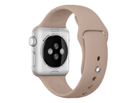 Apple 38mm Sport Band Urrem valnød for Watch (38 mm)