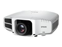 Epson Projecteurs Fixes V11H752040