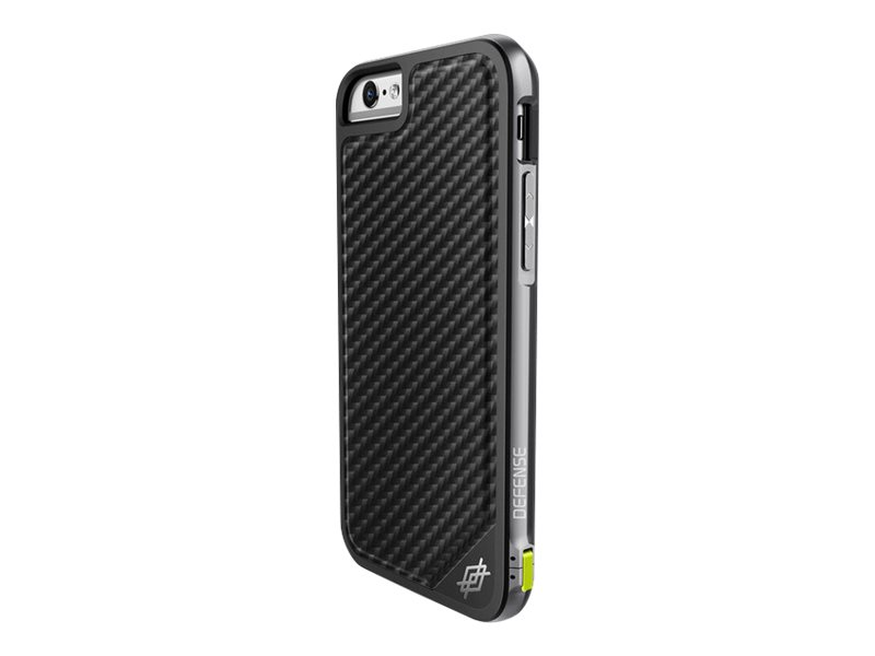 X-Doria Defense Lux coque de protection pour téléphone portable