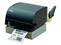 DATAMAX - MP-CLASS SERIE Datamax MP-Series Nova4 TTX44-00-03000000