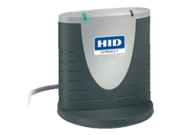 HID OMNIKEY 3121 - lecteur de carte SMART - USB 2.0