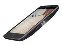 Motorola Moto Insta-Share Projector