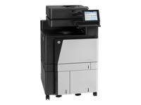 HP Color LaserJet A2W76A#B19