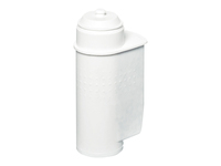 Siemens TZ70003 Vand filter til kaffemaskine