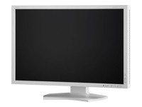 Nec MultiSync LCD 60003491