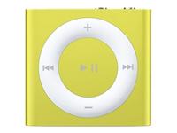 Apple iPod shuffle - lecteur numérique