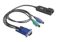 IP CNSL interface adapter (Pack 8)
