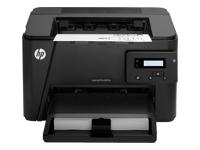HP LaserJet CF455A#B19