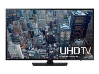 Samsung UN65JU6400F