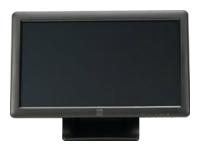 Elo Touch Ecrans tactiles E534869
