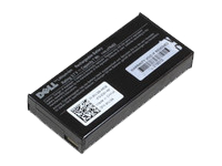 MicroBattery MicroBattery MBI3370