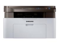 Samsung Xpress M2078W - imprimante multifonctions ( Noir et blanc )