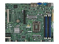 SUPERMICRO X9SCI-LN4F