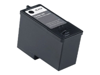 Dell Consommables Dell 592-10314